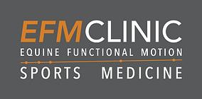 Logo_EFM_tagline_diap.png