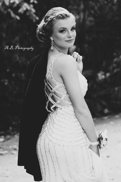 Ashlyn Barreira Photography