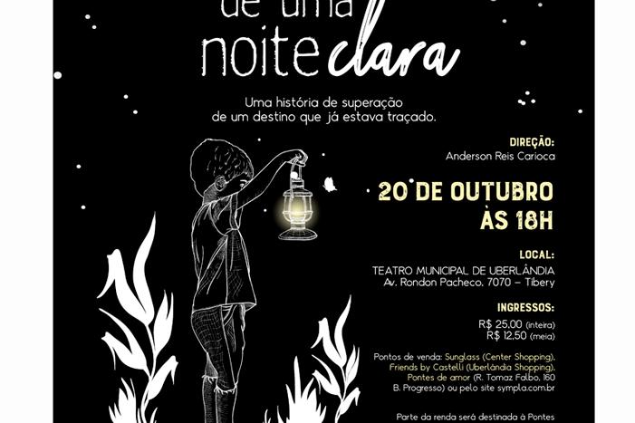 Em Busca de uma Noite Clara