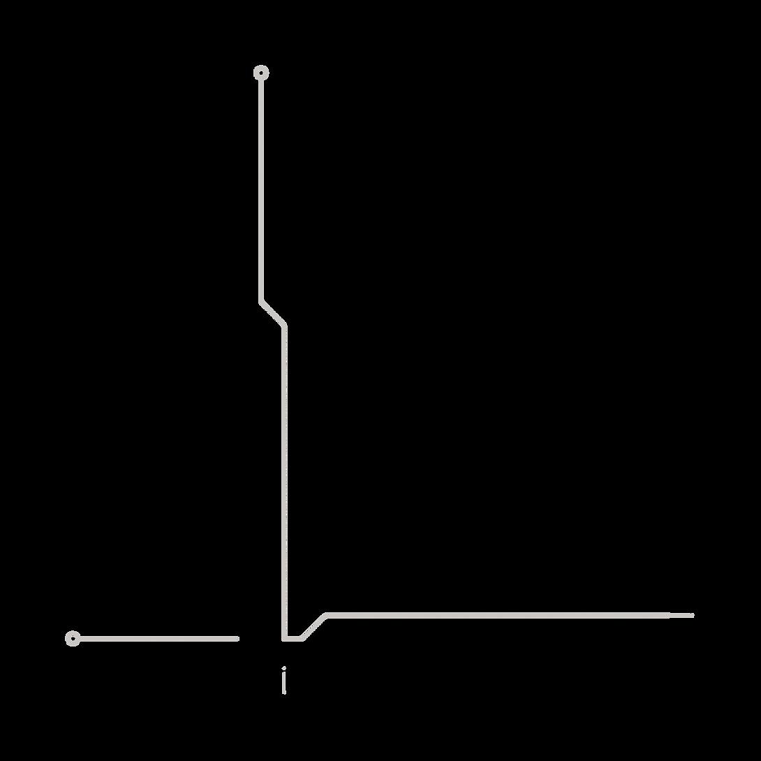 line-nidera-milho-07.png