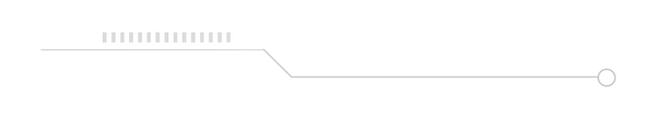 line-nidera-milho-06.png