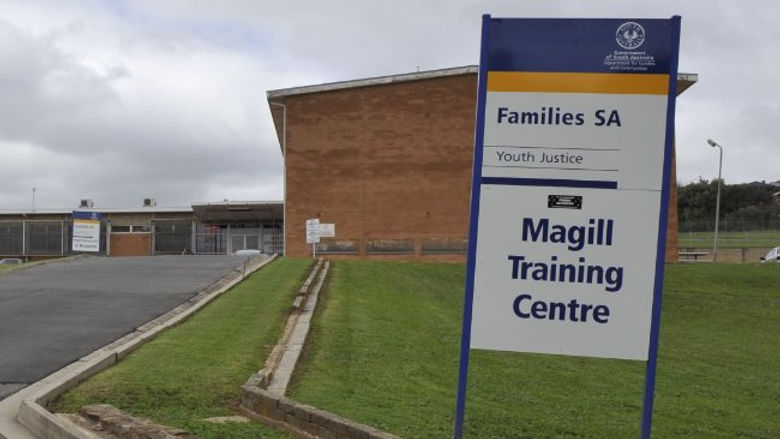 01 - Magill Training Centre.jpg