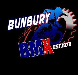 Bunbury BMX Club Logo - Facebook Page.jp