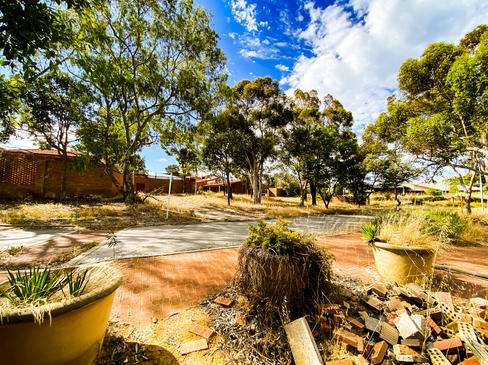36 - Swan Districts Hospital (Second Vis