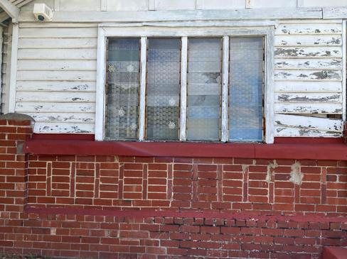 02 - East Victoria Park House