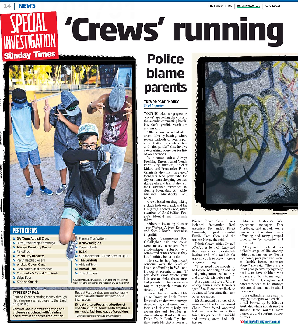 Sunday Times - 7 April 2013 a.png