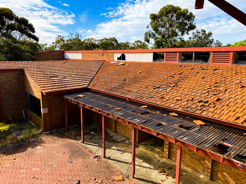 09 - Swan Districts Hospital (Second Vis