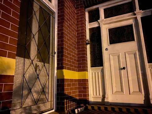 06 - Nedlands Federation House on Broadw