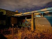 08 - Claremont Police Station & Detectiv