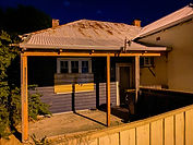 01 - Dane Street House, East Victoria Pa