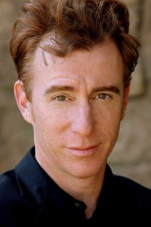 Wayne actor Stephen Kearin is known for voiceover Kung Fu Panda, Madagascar, Megamind, Monsters and Aliens, The Sims