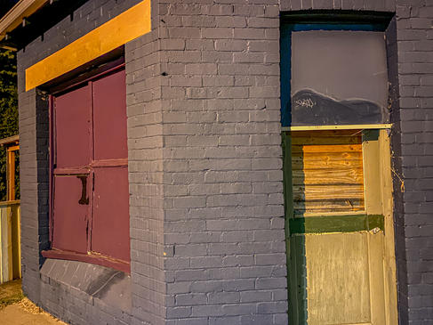 03 - Dane Street House, East Victoria Park