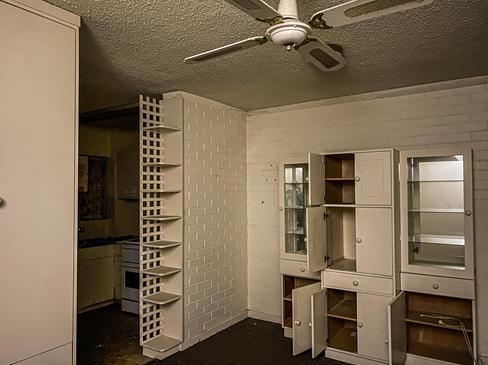04 - Nedlands REGIS Aged Care Apartment