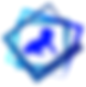 Adoption Act Logo.png