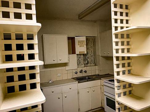 05 - Nedlands REGIS Aged Care Apartment