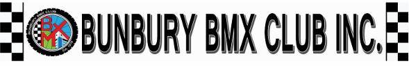 Bunbury Logo.jpg