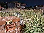 07 - Balga Reburbish Ceased House