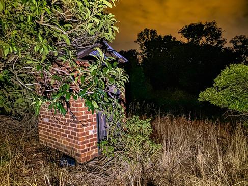 15 - Gosnells Deceased Estate
