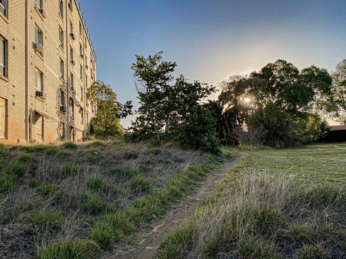 03 - Nedlands REGIS Aged Care Apartments