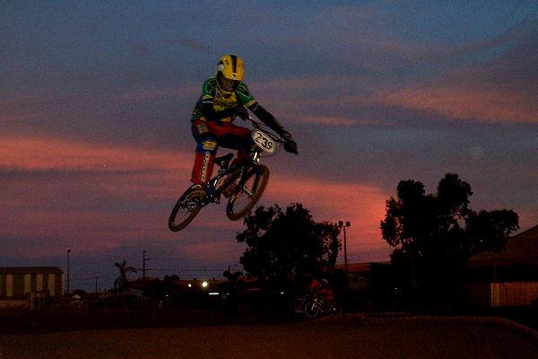 02 - Hedland BMX Club Riders.jpg