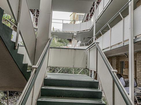 12 - Nedlands REGIS Wyvern Aged Care Apartments