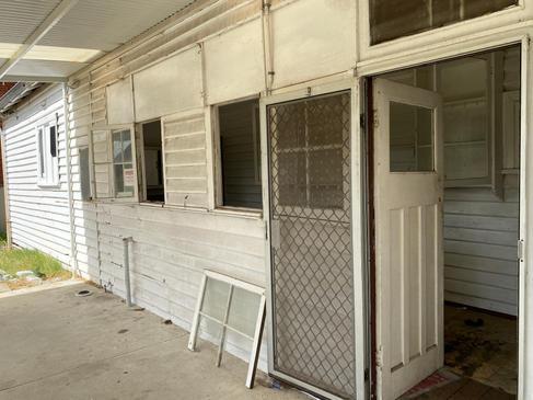 05 - East Victoria Park House