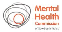 Mental Health Commission of New South Wa