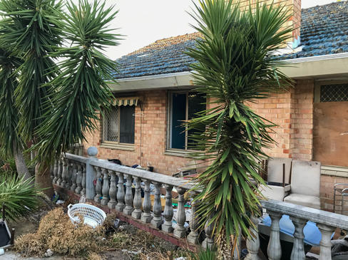 20 - Greenmount Six - Great Eastern Highway (Fifth House)