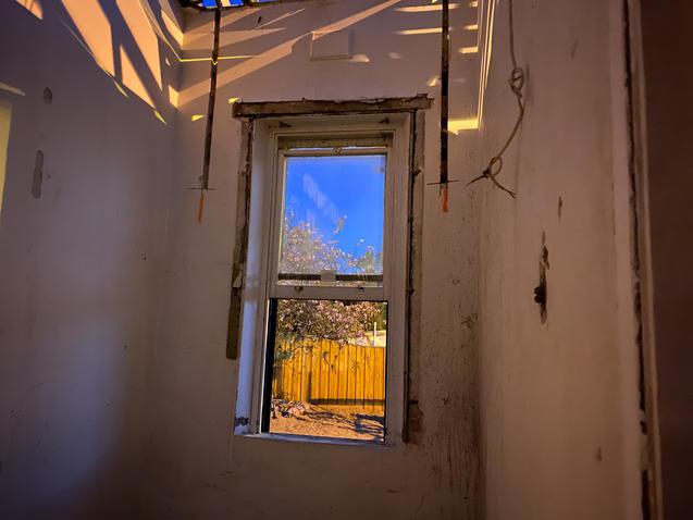 07 - Beaconsfield Heritage House