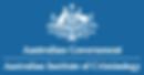 Australian Goverment Institute of Crimin