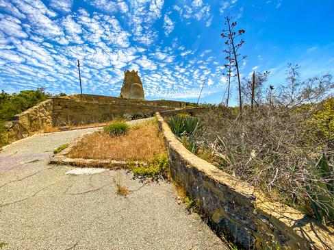 10 - Atlantis Marine Park