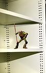 Teenage Mutant Ninja Turtles Donatello i