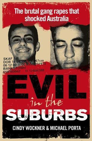 Lebanese Muslim gang rapists preying on Caucasian women south western Sydney 2001 Bilal Skaf Mohammed Skaf moral panic community fear victimisation media reporting of racial profiling