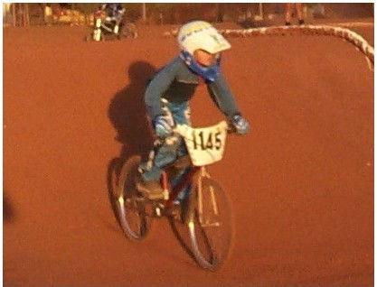 01 - Hedland BMX Club Riders.JPG