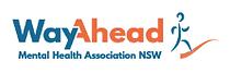 Way Ahead Mental Health Association NSW