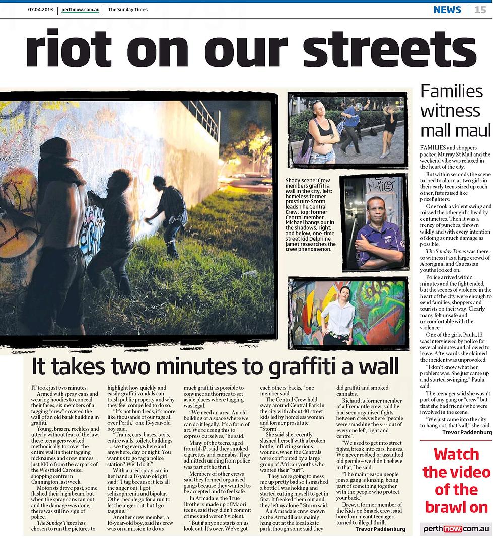 Sunday Times - 7 April 2013 b.png
