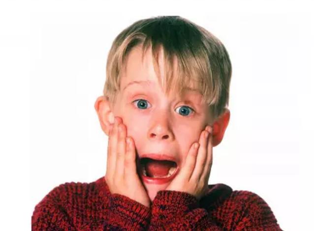 Macaulay Culkin Home Alone (1990) soundtrack Carols of the Bells childhood memories nostalgia mix Sound Cloud