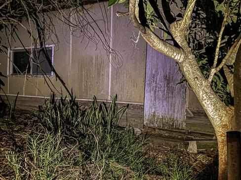 16 - Gosnells Deceased Estate
