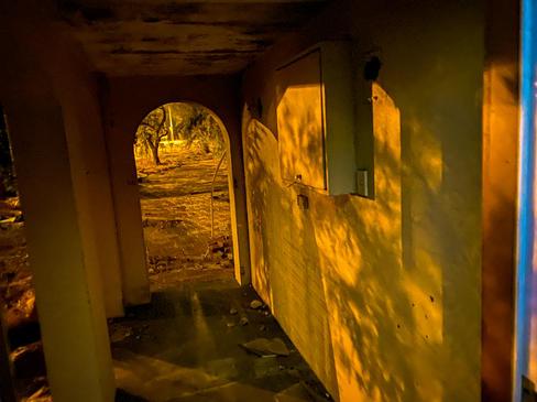04 - Wonderland Acreage Abandoned Farm Site