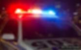 Copy of Western Australia police car pri