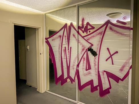 10 - Nedlands REGIS Aged Care Apartment