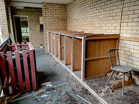 19  - Nedlands REGIS Wyvern Aged Care Apartments