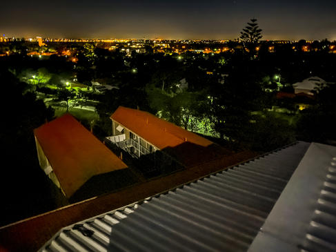 09 - Nedlands REGIS Aged Care Apartments
