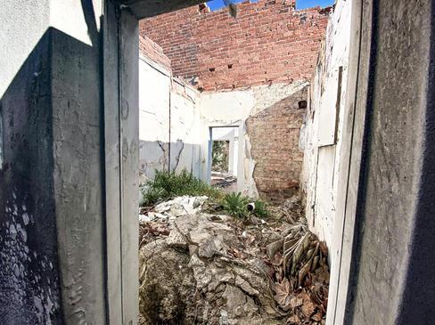 04 - Chianti on Colin's West Perth Resta