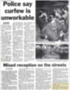 11 - Sunday Times, 20 April 2003.png