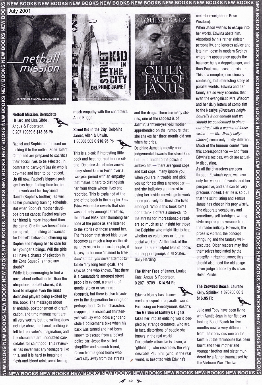 05 - Magpie - July 2001.png