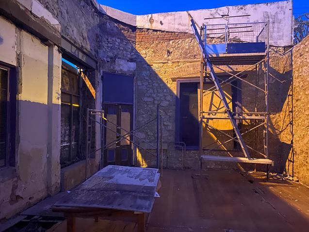 05 - Beaconsfield Heritage House