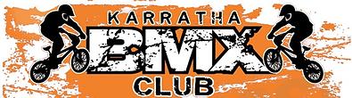 Karratha BMX Club Logo.png