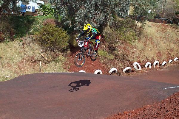 03 - Hedland BMX Club Riders.jpg