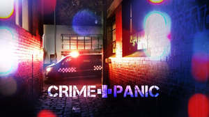 Media and crime relationship biased selective reporting creating moral panics based on racial profiling and unjustified stereotypes of young people